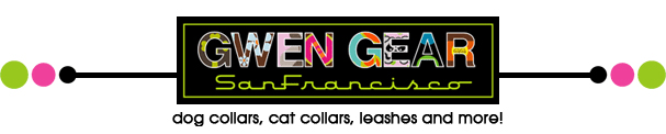Gwen Gear Wholesale